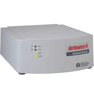 AirSentry_II