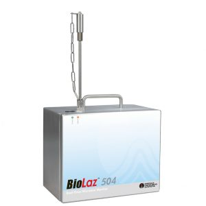 BioLaz