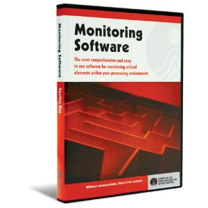FacilityMonitoringSoftwarePharmaceutical