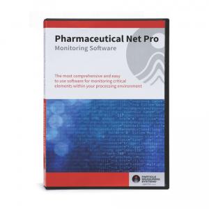 pharmaceutical net pro software image