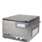 Ultra DI® 20 Liquid Particle Counter