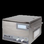 Ultra DI® 20 Liquid Particle Counter