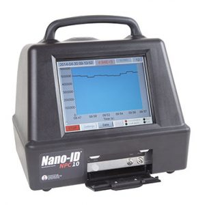 Nano-ID-NPC10