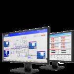 net pro software