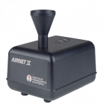 airnet 2