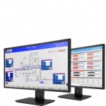 FacilityPro Software