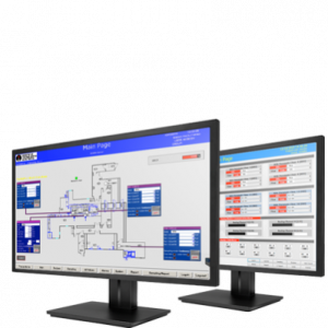 FacilityPro Software 1