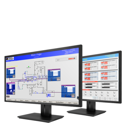 Product image of FacilityPro Software