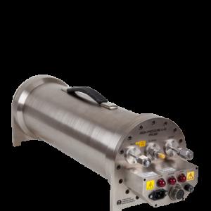 hpgp-1-380×400 (1)