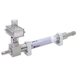 product image of hdp iii
