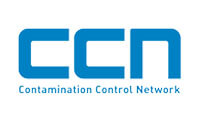 Image of logo for CCN