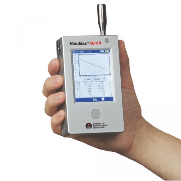 product image of handilaz