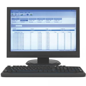 product image of data analyst software