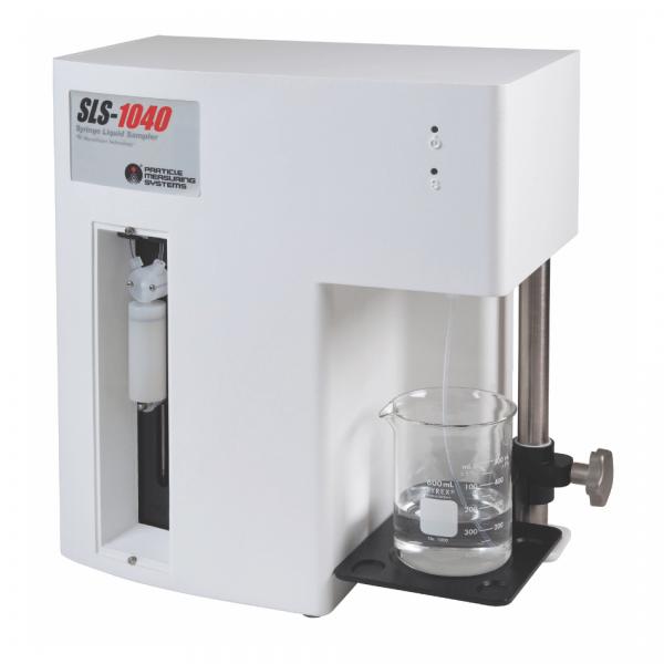 product image of SLS 1040