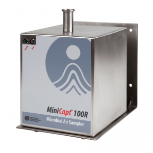 Product image of minicapt