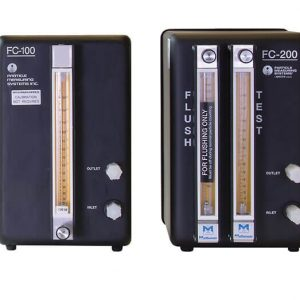 Image of FC 100 and FC 200