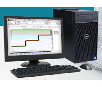 Image of software product